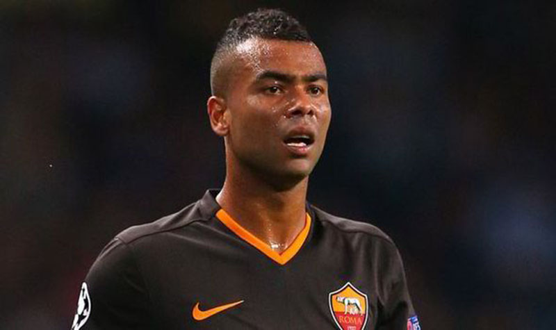 ashley-cole-560169