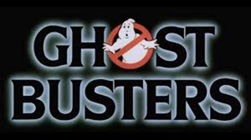 Modal Besar, Ghostbusters Gagal Duduki Puncak Box Office