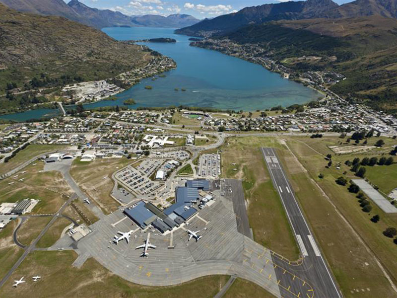 queenstown_airport_pictured_above_last_july_is_aus_510776a9ed