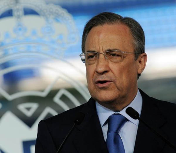 Florentino-Perez-real-madrid-2015