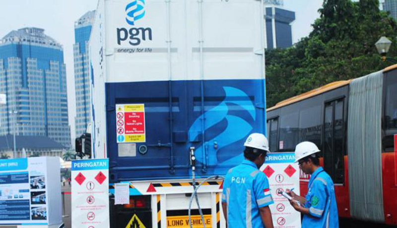 PGN-launching-mobile-refueling-unit