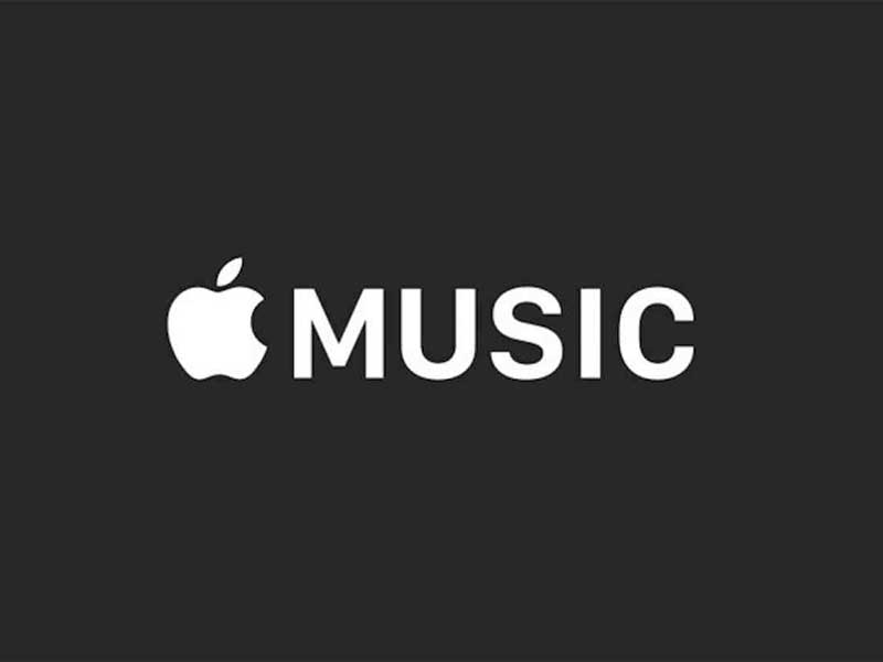 Jumlah Unduhan Apple Music di Android Tembus 10 Juta