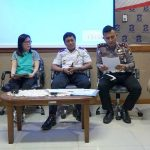 Ini Agenda Lengkap United Cities Local Goverment di Surabaya