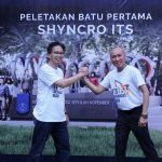 Synchro ITS Perkuat Citra Kampus